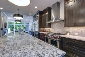 Granite Countertops Near Me in Atlanta