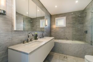 Bathroom Countertops Near Atlanta | GraniteAccess.com