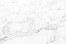 Marble Countertops Near Atlanta | GraniteAccess.com