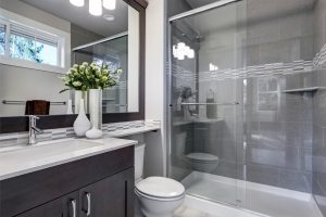 Bathroom Countertops in Atlanta