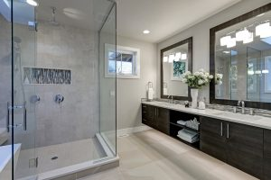 Bathroom Countertops in Atlanta | GraniteAccess.com